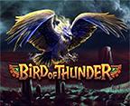 Bird of Thunder