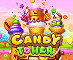 Candy Tower