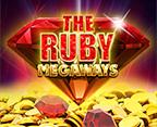 The Ruby Megaways