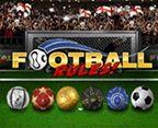 Football Rules
