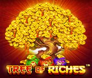 Tree of Riches