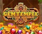 Gem Temple