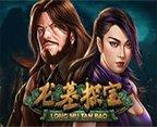 Long Mu Tan Bao